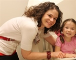 DJH Foundation Helps Establish Oklahoma's First Pediatric Clinical Trials Unit in Diabetes