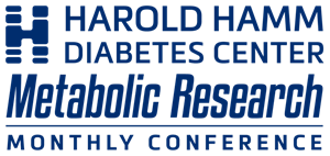 Metabolic Research Conference