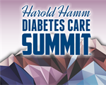 Diabetes Care SUMMIT for healthcare professionals
