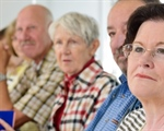 Adult Diabetes Support Group